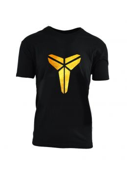 Ανδρικό t-shirt - Kobe 'Black Mamba'